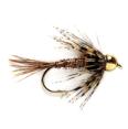 fly-fishing-bullet-10