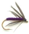 fly-fishing-bullet-11