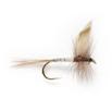 fly-fishing-bullet-12
