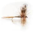 fly-fishing-bullet-5