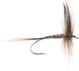 fly-fishing-bullet-7