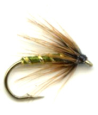 fly-fishing-bullet-8
