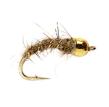 fly-fishing-bullet-9