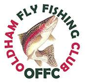 Oldham Fly Fishing Club