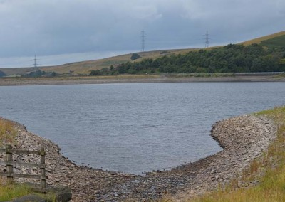 fly-only-trout-fishery-piethorne-reservoir