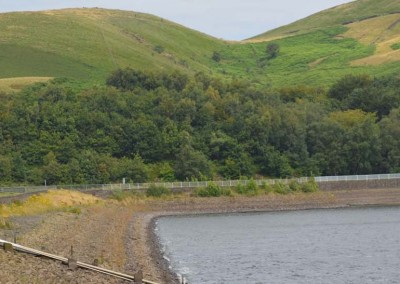 great-fishing-at-piethorne-reservoir