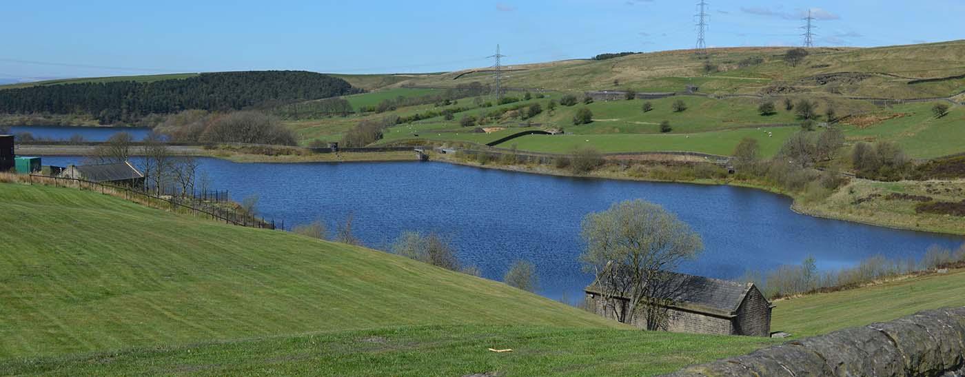 kitcliffe-reservoir-ogden-newhey